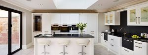 Kitchens Coventry